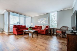 """Photo 2: 904 11980 222 Street in Maple Ridge: West Central Condo for sale in """"Gordon Towers"""" : MLS®# R2522721"""