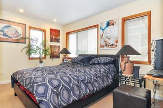 """Photo 7: 9 20837 LOUIE Crescent in Langley: Walnut Grove House for sale in """"Grants Landing"""" : MLS®# R2383287"""