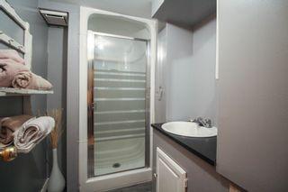 Photo 22: 5 Bedroom Transcona home beautifully upgraded!