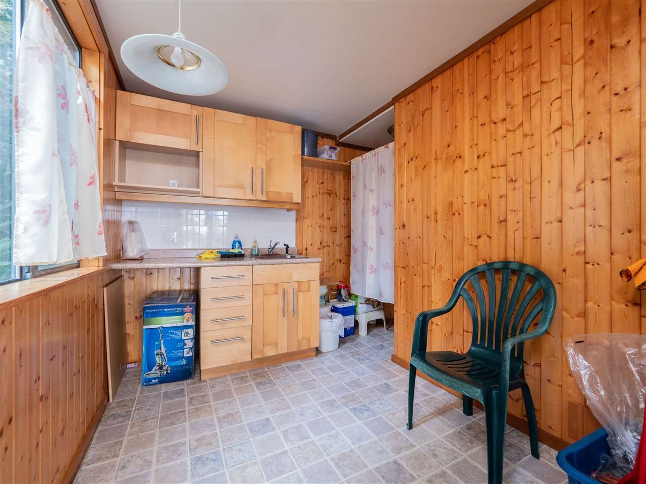 Photo 3: Photos: 4216 FRANCIS PENINSULA Road in Madeira Park: Pender Harbour Egmont House for sale (Sunshine Coast)  : MLS®# R2549311
