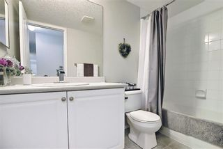 Photo 34: 3212 604 8 Street SW: Airdrie Apartment for sale : MLS®# A1090044