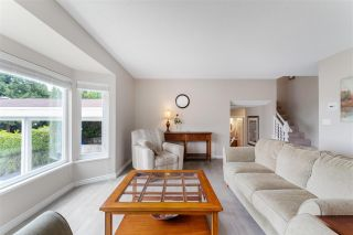 Photo 6: 2539 ARUNDEL Lane in Coquitlam: Coquitlam East House for sale : MLS®# R2590231