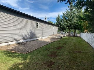 Photo 20: 332 4 Street NW: Sundre Detached for sale : MLS®# C4297355