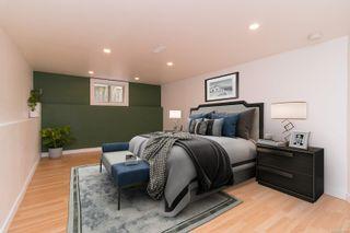 Photo 16: 2659 Prior St in : Vi Hillside Half Duplex for sale (Victoria)  : MLS®# 877960