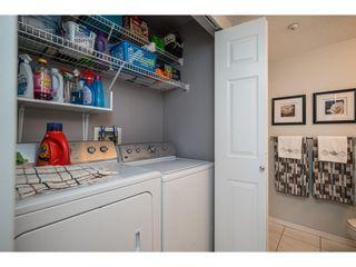 "Photo 29: 219 13880 70 Avenue in Surrey: East Newton Condo for sale in ""CHELSEA GARDENS"" : MLS®# R2617126"
