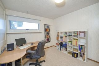 Photo 21: 32 BERMONDSEY Court NW in Calgary: Beddington Heights Detached for sale : MLS®# A1013498
