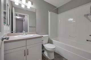 Photo 50: #65 2905 141 Street SW: Edmonton Townhouse for sale : MLS®# E4248730