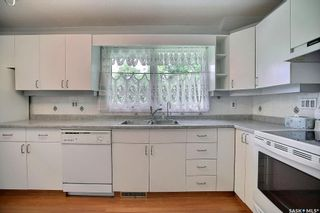 Photo 8: 24 Emerald Park Road in Regina: Whitmore Park Residential for sale : MLS®# SK865583
