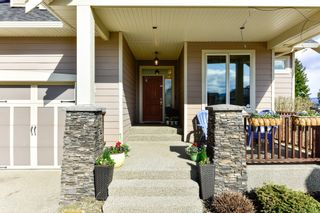 Photo 3: 2549 Pebble Place in West Kelowna: Shannon  Lake House for sale (Central  Okanagan)  : MLS®# 10228762