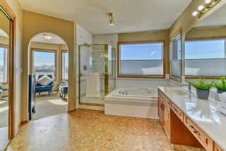 Photo 30: 513 Lakeside Greens Place: Chestermere Detached for sale : MLS®# A1082119