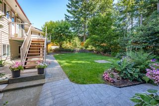 Photo 30: 2153 Anna Pl in : CV Courtenay East House for sale (Comox Valley)  : MLS®# 882703