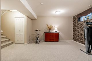 Photo 31: 7 7465 MULBERRY Place in Burnaby: The Crest Townhouse for sale (Burnaby East)  : MLS®# R2616303