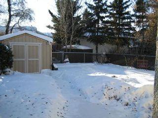 Photo 8: Edmonton, Alberta: RED for sale (Canada)  : MLS®# E3077137