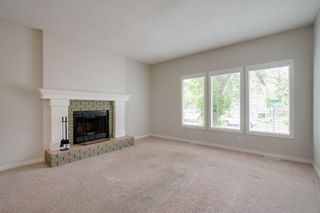 Photo 13: 2839 28 Street SW in Calgary: Killarney/Glengarry Detached for sale : MLS®# A1116843
