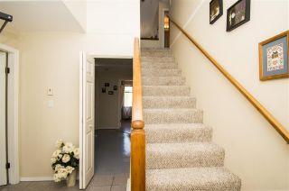 Photo 14: 41552 RAE Road in Squamish: Brackendale 1/2 Duplex for sale : MLS®# R2391557