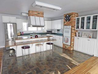 Photo 11: 23123 Twp 564: Rural Sturgeon County House for sale : MLS®# E4227961