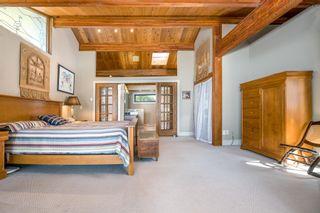 Photo 16: 512 TSAWWASSEN BEACH Road in Delta: English Bluff House for sale (Tsawwassen)  : MLS®# R2623394