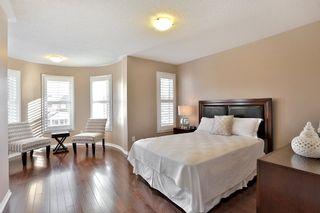 Photo 29: 451 Mockridge Terrace in Milton: Harrison Freehold for sale : MLS®# 30545444