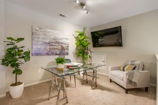 Photo 18: SAN DIEGO Townhouse for sale : 2 bedrooms : 6645 Canopy Ridge Ln #22