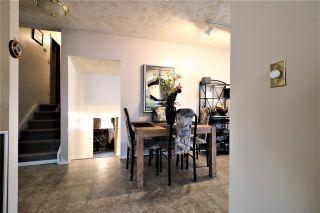 Photo 10: 3618 145 Avenue in Edmonton: Zone 35 House for sale : MLS®# E4234700