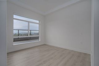 Photo 19: 603 1519 CROWN STREET in North Vancouver: Lynnmour Condo for sale : MLS®# R2501732