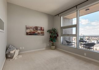 Photo 24: 1703 211 13 Avenue SE in Calgary: Beltline Apartment for sale : MLS®# A1147857