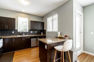 Photo 12: 54 6575 192 Street in Surrey: Clayton Townhouse for sale (Cloverdale)  : MLS®# R2591526