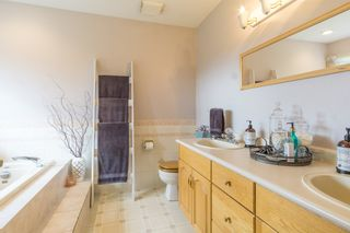 """Photo 14: 35444 HARTLEY Road in Mission: Durieu House for sale in """"McConnell Creek"""" : MLS®# R2464015"""