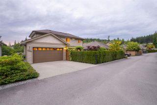 "Photo 2: 13296 239B Street in Maple Ridge: Silver Valley House for sale in ""ROCKRIDGE ESTATES"" : MLS®# R2587579"