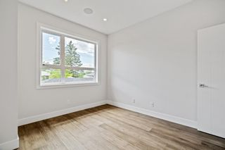 Photo 27: 3527 7 Avenue SW in Calgary: Spruce Cliff Detached for sale : MLS®# A1122428