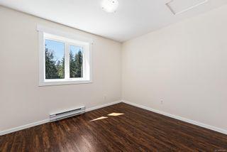 Photo 17: 4928 Willis Way in Courtenay: CV Courtenay North House for sale (Comox Valley)  : MLS®# 873457