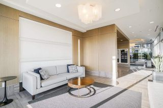 """Photo 33: PH3004 570 EMERSON Street in Coquitlam: Coquitlam West Condo for sale in """"UPTOWN 2"""" : MLS®# R2575074"""