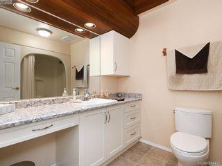 Photo 12: 1835 Radway Rd in NORTH SAANICH: ML Shawnigan Land for sale (Malahat & Area)  : MLS®# 759381