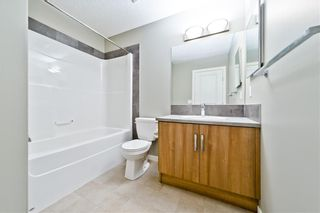 Photo 15: 75 NEW BRIGHTON PT SE in Calgary: New Brighton House for sale : MLS®# C4254785