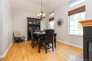 Photo 9: 2670 Horler Pl in VICTORIA: La Mill Hill House for sale (Langford)  : MLS®# 801940
