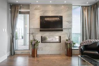 Photo 36: 3601 11969 JASPER Avenue in Edmonton: Zone 12 Condo for sale : MLS®# E4250307