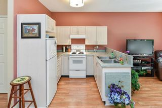Photo 2: 113 1485 Garnet Rd in Saanich: SE Cedar Hill Condo for sale (Saanich East)  : MLS®# 840548
