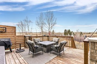 Photo 24: 52 Heritage Lake Mews: Heritage Pointe Detached for sale : MLS®# A1056186
