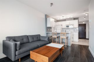 "Photo 12: 2220 938 SMITHE Street in Vancouver: Downtown VW Condo for sale in ""ELECTRIC AVENUE"" (Vancouver West)  : MLS®# R2542428"