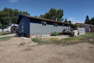 Photo 28: : Cluny Detached for sale : MLS®# A1111259