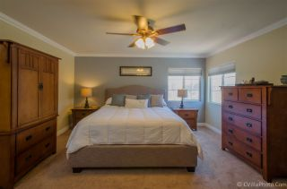 Photo 10: SAN MARCOS House for sale : 3 bedrooms : 481 Camino Verde