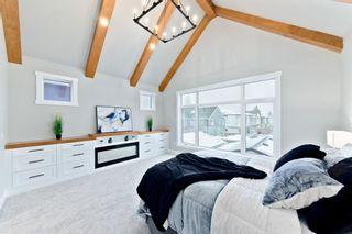Photo 27: 1216 6 Street NE in Calgary: Renfrew Detached for sale : MLS®# A1086779