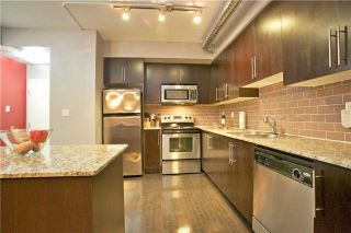 Photo 16: 1100 Lansdowne Ave Unit #A11 in Toronto: Dovercourt-Wallace Emerson-Junction Condo for sale (Toronto W02)  : MLS®# W3548595