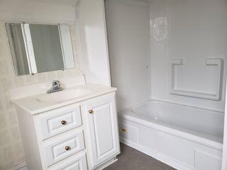 Photo 6: 144 Cornishtown Road in Sydney: 201-Sydney Residential for sale (Cape Breton)  : MLS®# 202101958