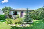 Main Photo: 11834 49 Street in Edmonton: Zone 23 House for sale : MLS®# E4250641