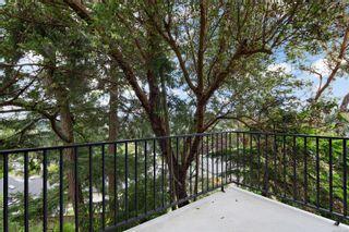 Photo 43: 2653 Platinum Pl in : La Atkins House for sale (Langford)  : MLS®# 875499