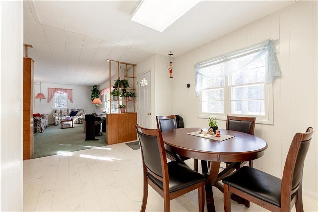 Photo 10: Photos: 25047 Road 35N Road in Kleefeld: R16 Residential for sale : MLS®# 202104811