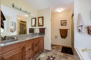 Photo 16: 1256 SUN HARBOUR Green SE in Calgary: Sundance Detached for sale : MLS®# A1036628