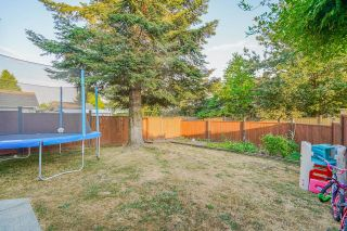 Photo 29: 18502 64 Avenue in Surrey: Cloverdale BC House for sale (Cloverdale)  : MLS®# R2606706
