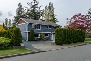 Photo 42: 872 Kalmar Rd in : CR Campbell River Central House for sale (Campbell River)  : MLS®# 873896